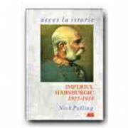 IMPERIUL HABSBURGIC 1815-1918