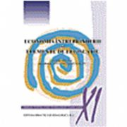Economia intreprinderii si elemente de legislatie XI