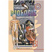 Biologie XI B1
