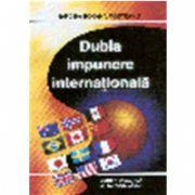 Dubla impunere internationala