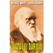 VIATA LUI DARWIN