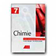CHIMIE. GHIDUL PROFESORULUI - CLASA a VII-a