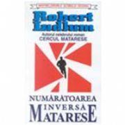 NUMARATOAREA INVERSA MATARESE