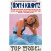 Top model (Judith, Krantz)