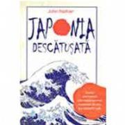JAPONIA DESCATUSATA