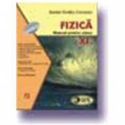 Fizica. Manual. F3 cls. a XI-a