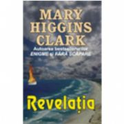 REVELATIA (Mary Higgins Clark)