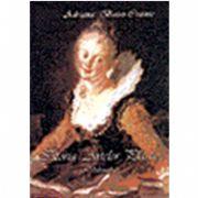 Istoria artelor plastice vol. III