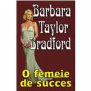 O femeie de succes (Bradford, Taylor Barbara)