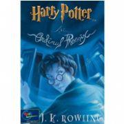 Harry Potter si Ordinul Phoenix -ed. necartonata
