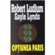 OPTIUNEA PARIS