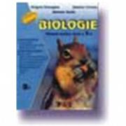 Biologie. Manual B1 (cl. a X-a)