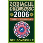 ZODIACUL CHINEZESC 2006
