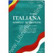 Invatati Italiana simplu si repede