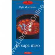 In supa miso