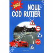 NOUL COD RUTIER 2007