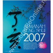 ALMANAH FENG SHUI 2007