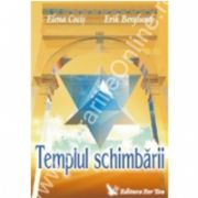 Templul Schimbarii