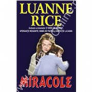 Miracole (Rice, Luanne)