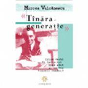 Tinara generatie