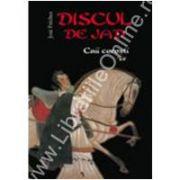 DISCUL DE JAD vol.1