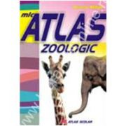 MIC ATLAS ZOOLOGIC
