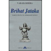 Brihat Jataka (Marele tratat de astrologie)