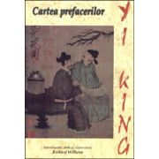 YI-KING - Cartea prefacerilor