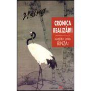 Cronica Realizarii