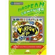 ECDL- MODULUL 2. WINDOWS XP