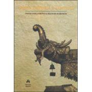 Istoria culturala a Tibetului