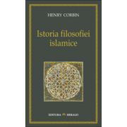 Istoria filosofiei islamice