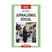 Jurnalismul social