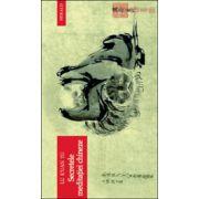 Secretele meditatiei chineze