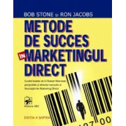 Metode de succes în marketingul direct