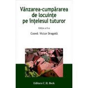 Vanzarea-cumpararea de locuinte pe intelesul tuturor, ed.2
