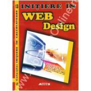 Initiere in Web Desing