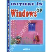 Initierea in Windows XP