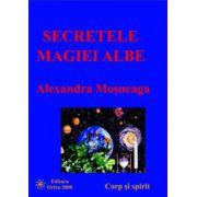 Secretele magiei albe