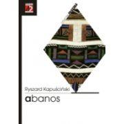 ABANOS