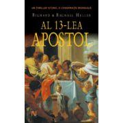 Al 13-lea apostol