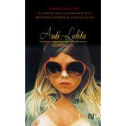 Anti-Lolita