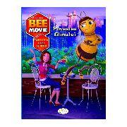 Bee Movie - Povestea filmului