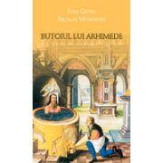 Butoiul lui Arhimede - mic tratat de mitologie a stiintei