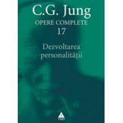 Opere Complete. vol. 17, Dezvoltarea personalităţii