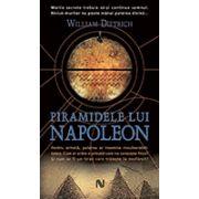 Piramidele lui Napoleon