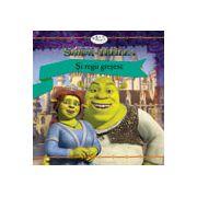 Shrek al Treilea: Si regii gresesc