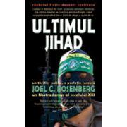 Ultimul Jihad