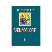 Farmacologie - Ion Fulga