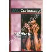 Meditatii necenzurate